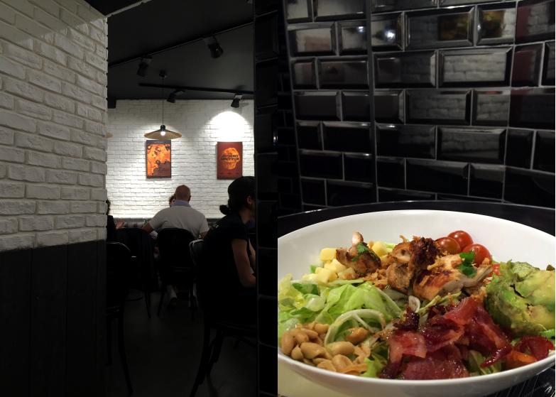 Une_expo_un_resto_Factory_and_Co_salade