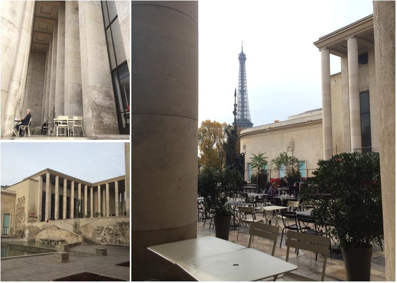 Une_expo_un_resto_Musee_art_moderne_paris