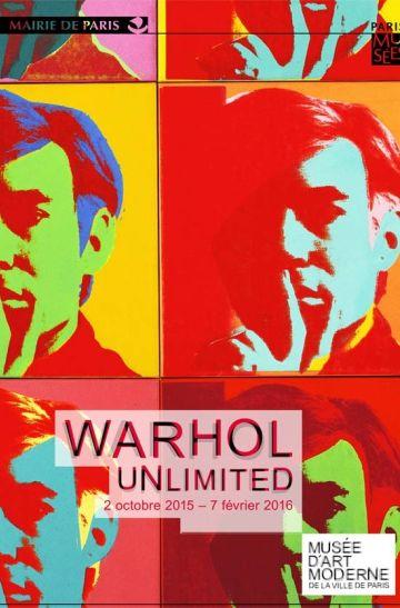 Une_expo_un_resto_Warhol_Affiche