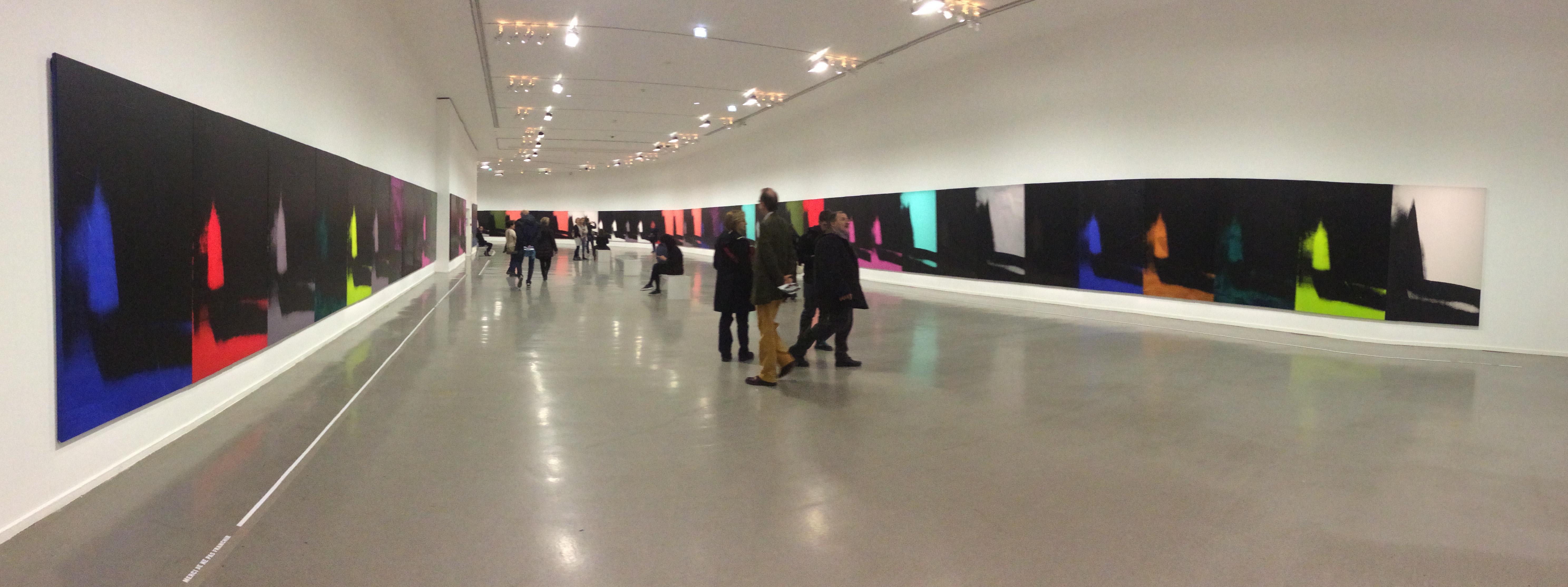 Une_expo_un_resto_Warhol_Expo_Shadows