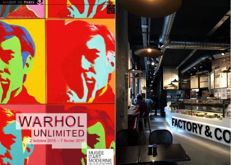 Une_expo_un_resto_Warhol_FactoryandCo