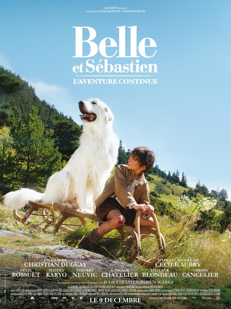 LDDA_Affiche_Belle_et_Seb_aventure_continue