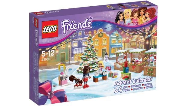 LDDA_calendrier_de_l_Avent_Lego