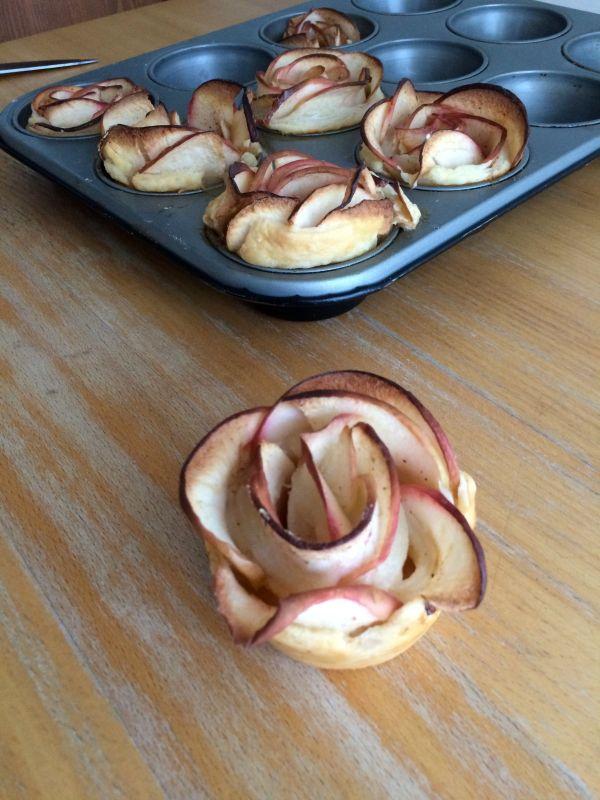 LDDA_Feuilletes_Pommes_roses_03