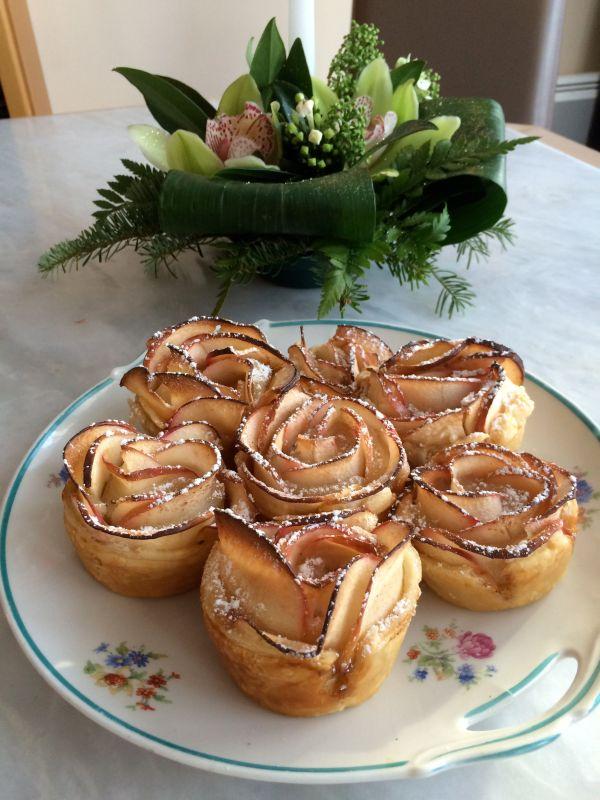 LDDA_Feuilletes_Pommes_roses_04