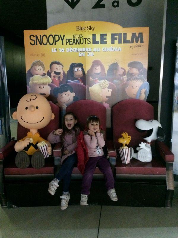 LDDA_FILM_Peanuts_Snoopy