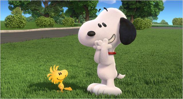 LDDA_FILM_Snoopy_image03