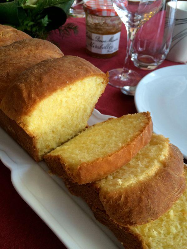 LDDA_recette_Brioche_mousseline_02
