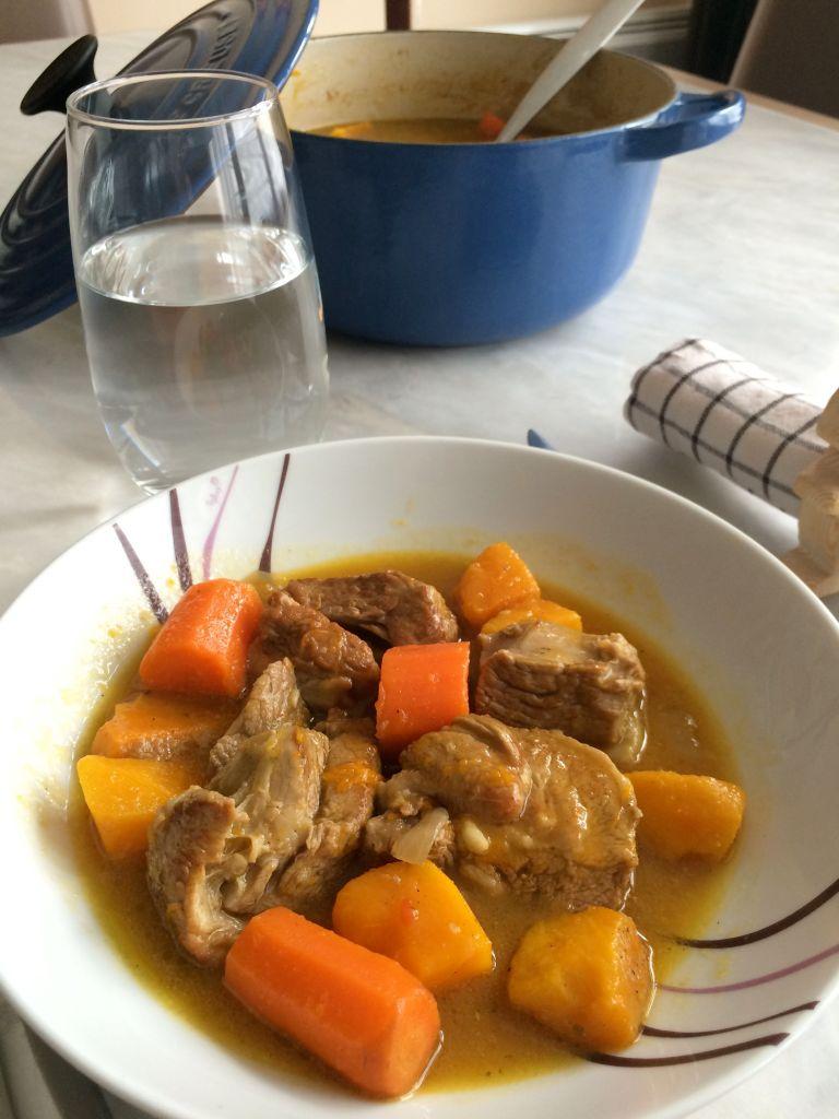 LDDA_Recette_Sauté_agneau_légumes_automne_orange_2