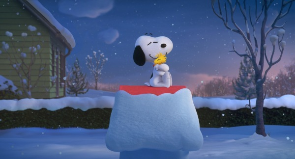 LDDA_Snoopy_Peanuts_woodstock-hug