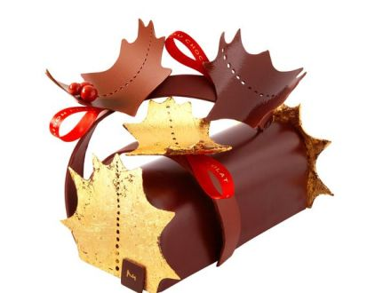 LDDA_buche_2015_buche_feerique_maison-du-chocolat