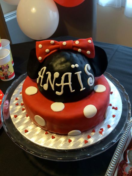 LDDA_Gateau_Anniversaire_Minnie_Final