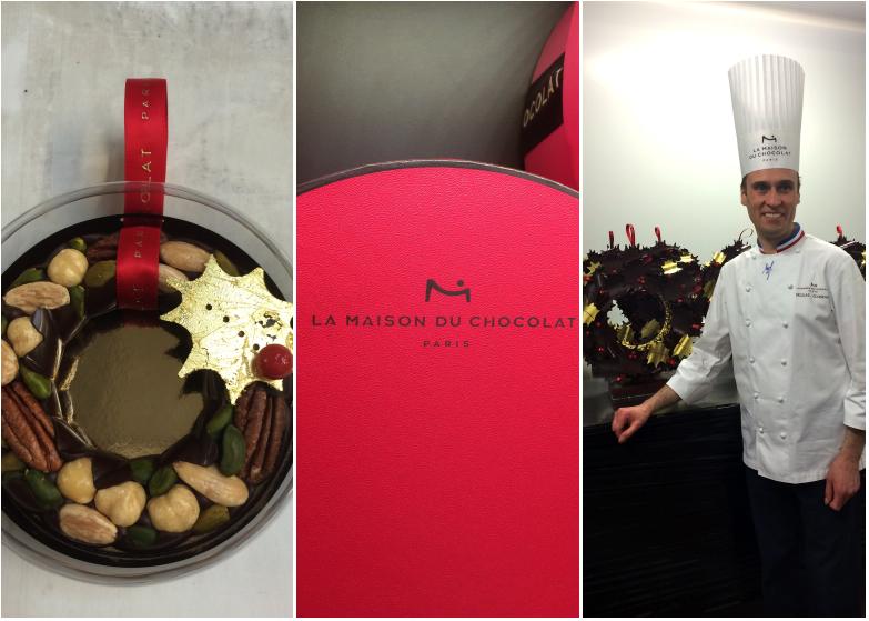 LDDA_Maison_du_Chocolat_Atelier_Noel_00