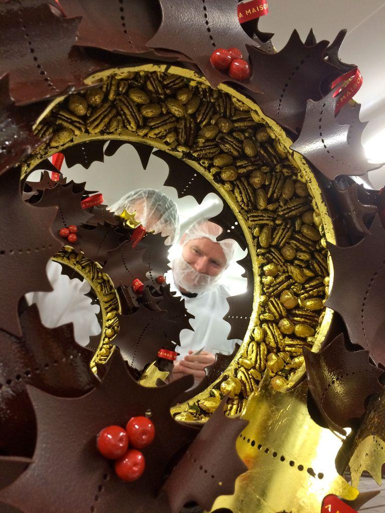 LDDA_Maison_du_Chocolat_Atelier_Noel_01