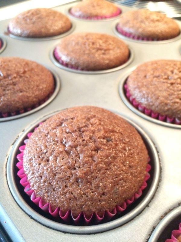 LDDA_Recette_anniversaire_Minnie_Cupcakes_01