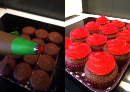 LDDA_Recette_anniversaire_Minnie_Cupcakes_02