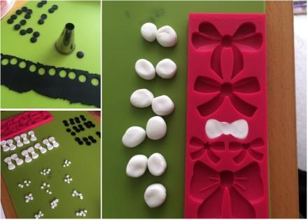LDDA_Recette_anniversaire_Minnie_Cupcakes_03