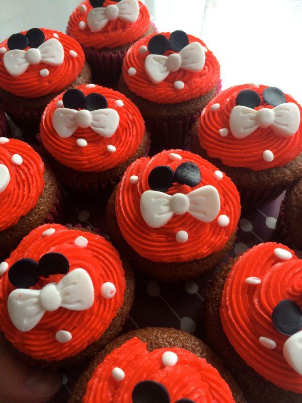 LDDA_Recette_anniversaire_Minnie_Cupcakes_04