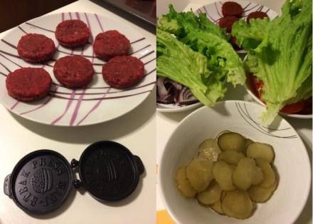 LDDA_Recette_Mini_burger_02