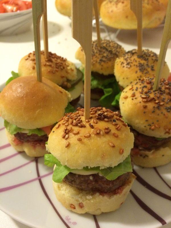 LDDA_Recette_Mini_burger_final
