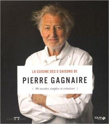 LIVRE_cuisine_des_5_saisons_Pierre_Gagnaire