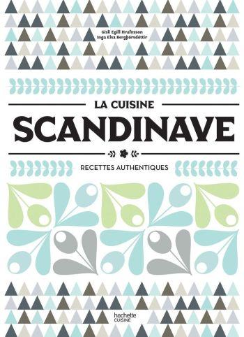 LIVRE_cuisine_scandinave