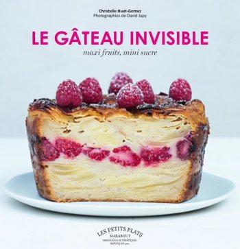 LIVRE_Gateau_Invisible