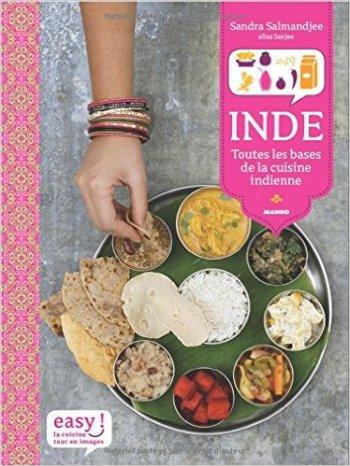 LIVRE_Inde_bases_cuisine_indienne