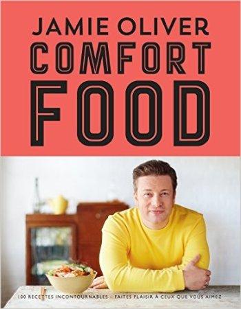 LIVRE_Jamie_Oliver_Comfort_food