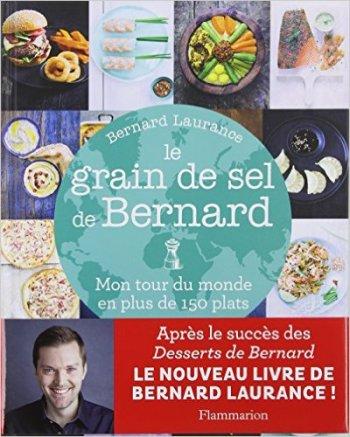 LIVRE_Le_grain_de_sel_Bernard-Mon_tour_du_monde