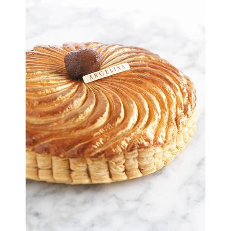 LDDA_Galette_2016_Galette-au-chocolat-et-aux-marrons-Angelina