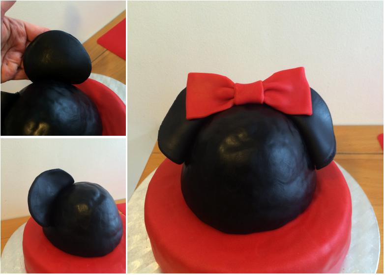 LDDA_Gateau_anniversaire_Minnie_mouse_08_Oreilles