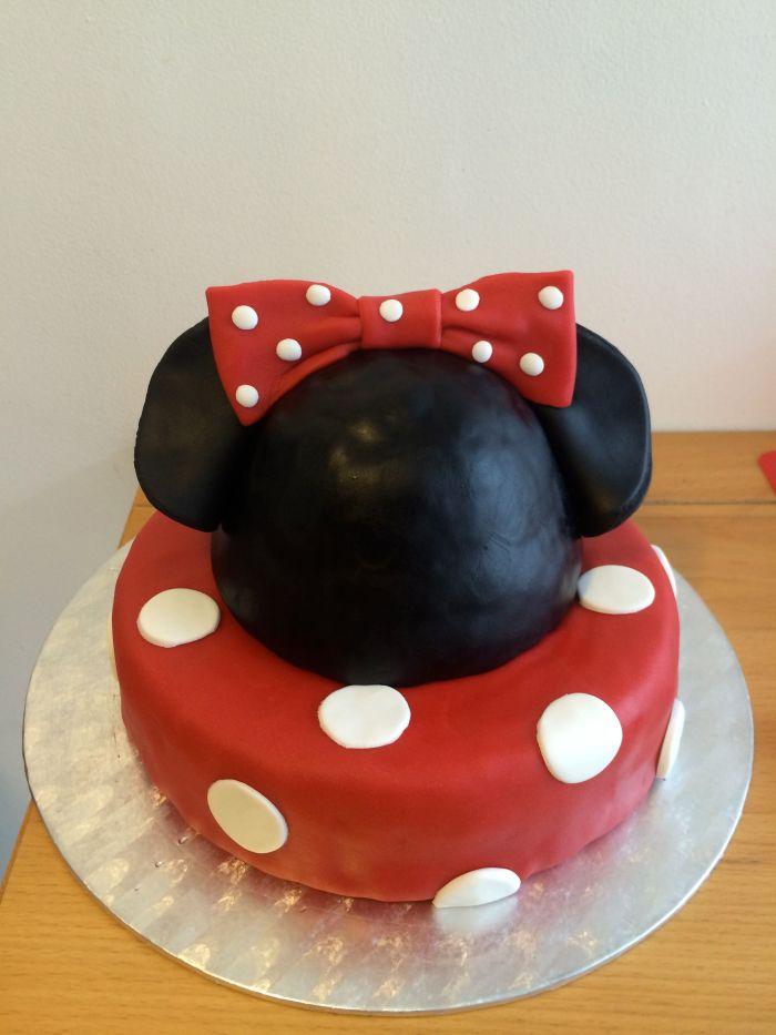 LDDA_Gateau_anniversaire_Minnie_mouse_10_poids