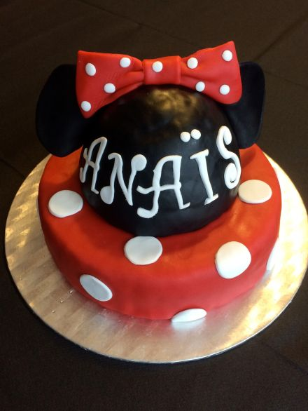 LDDA_Gateau_anniversaire_Minnie_mouse_12