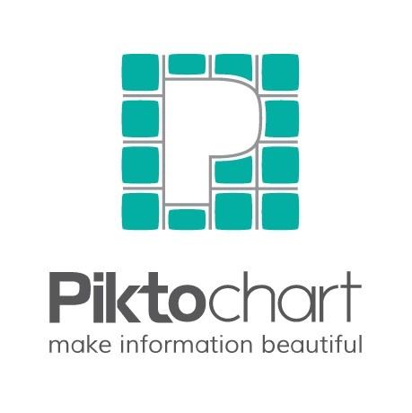 LDDA_Logo_Piktochat