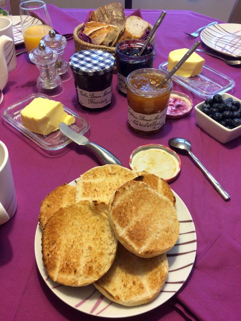 LDDA_Petit_dejeuner_famille