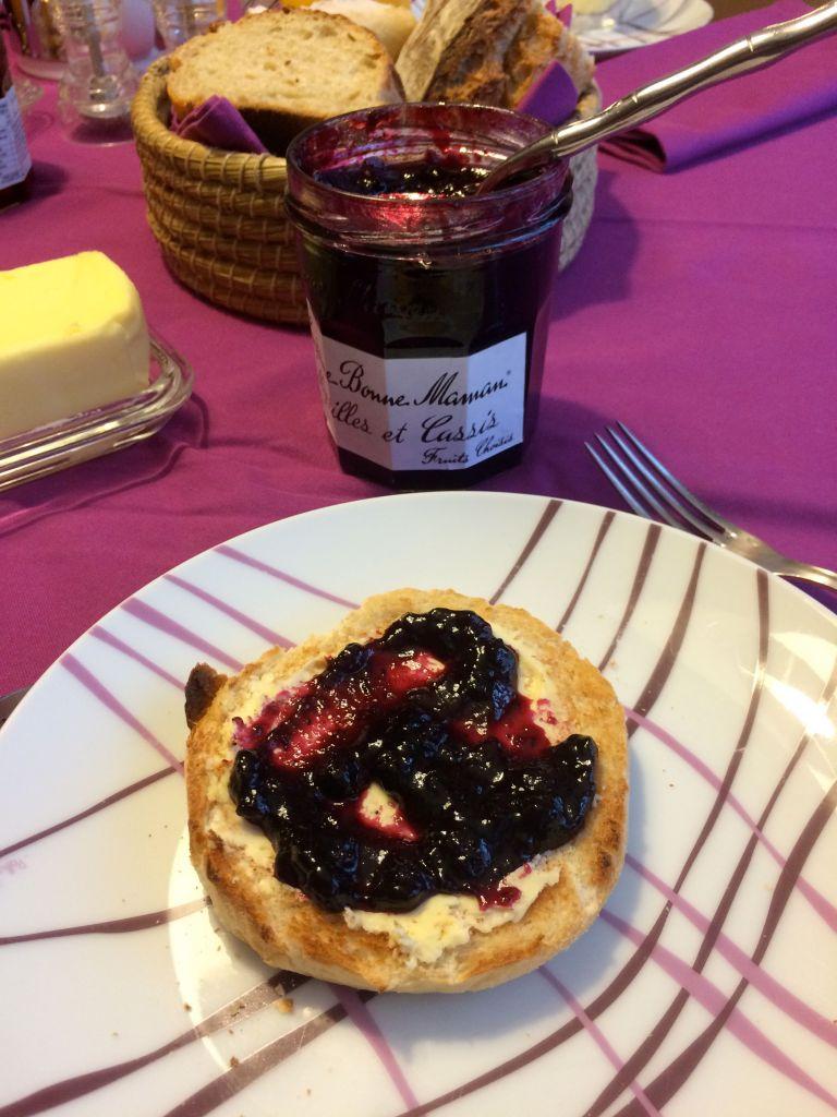 LDDA_Petit_dejeuner_muffin