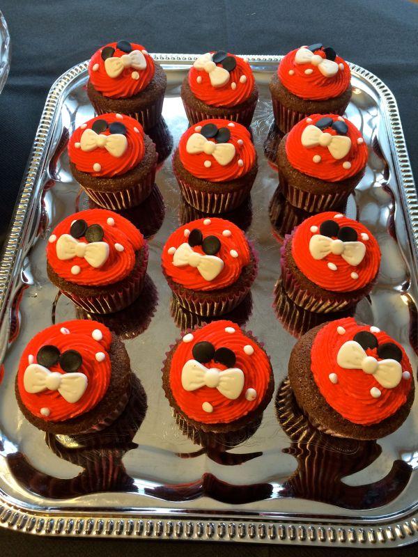LDDA_Recette_anniversaire_Minnie_Cupcakes_05