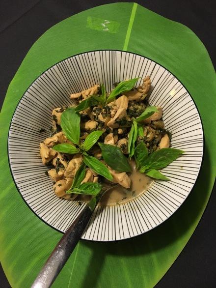 LDDA_recette_Basilic_Thai_2016