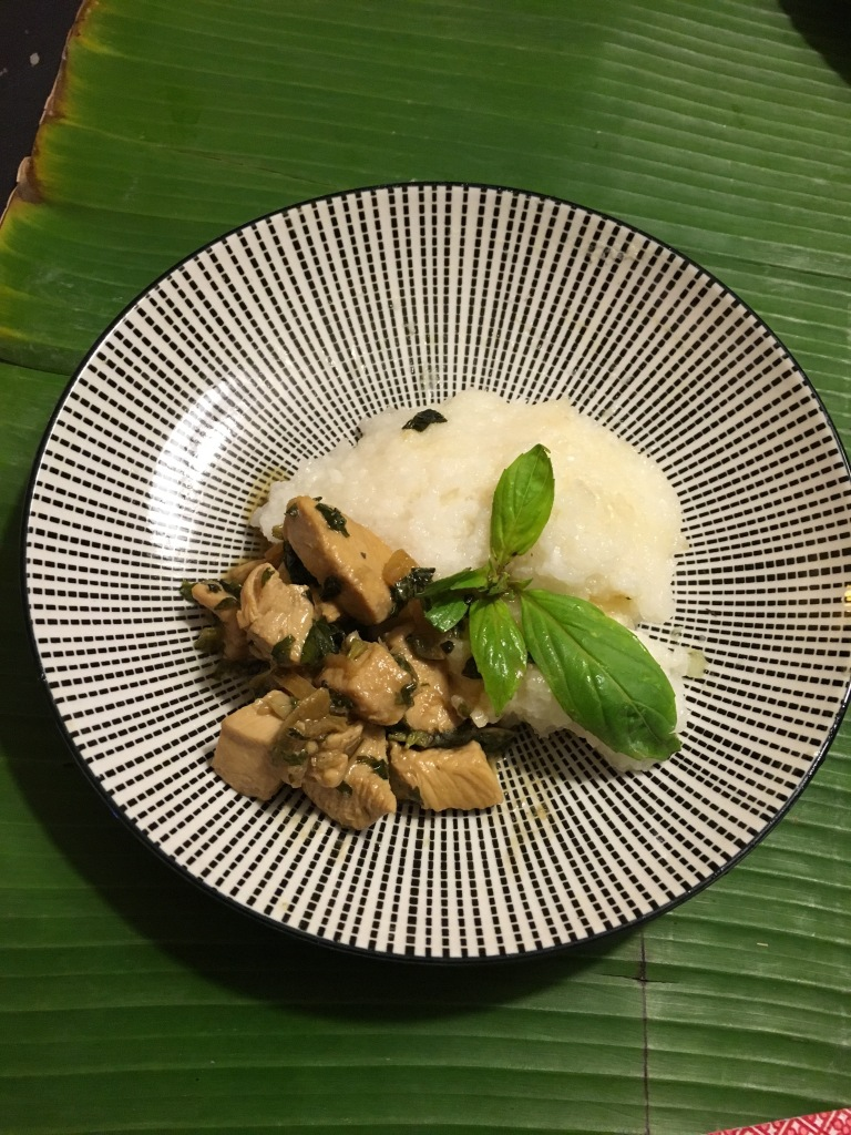LDDA_Recette_poulet_basilic_Thai