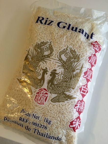LDDA_Recette_riz_gluant