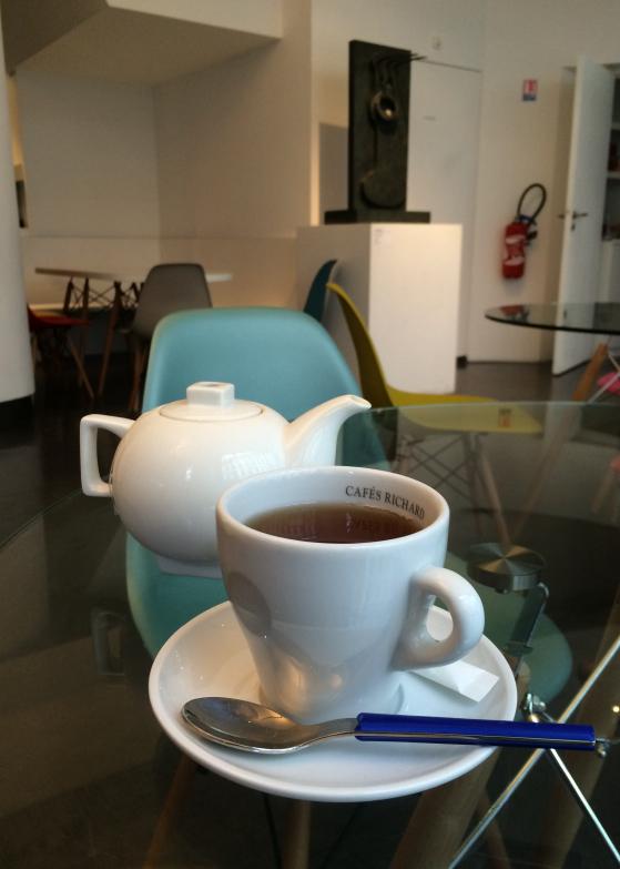 LDDA_UneExpoUnResto_Cafe_Pinacotheque