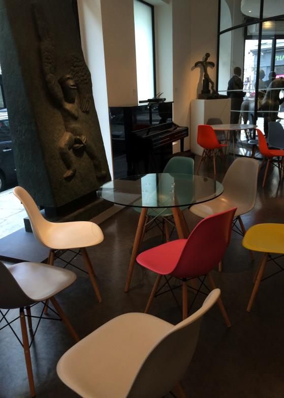 LDDA_UneExpoUnResto_Cafe_Pinacotheque_3