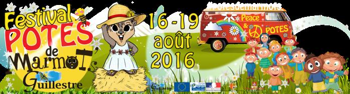 Festival_Potes_de-Marmot_Guillestre_16_19_Aout_2016