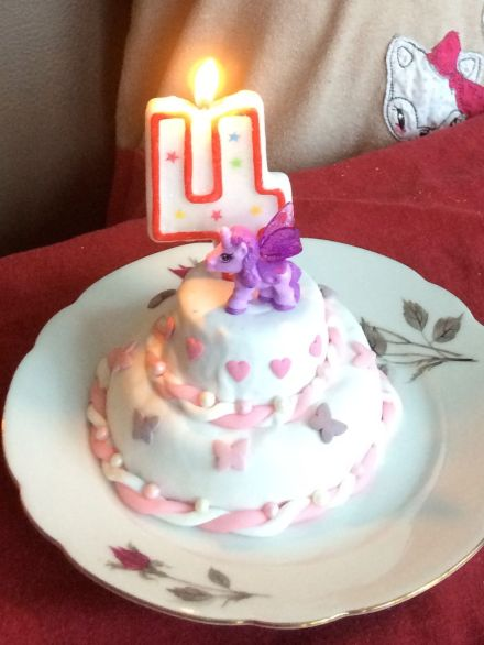 LDDA_Gateau_anniversaire_Mini_my_little_pony_05