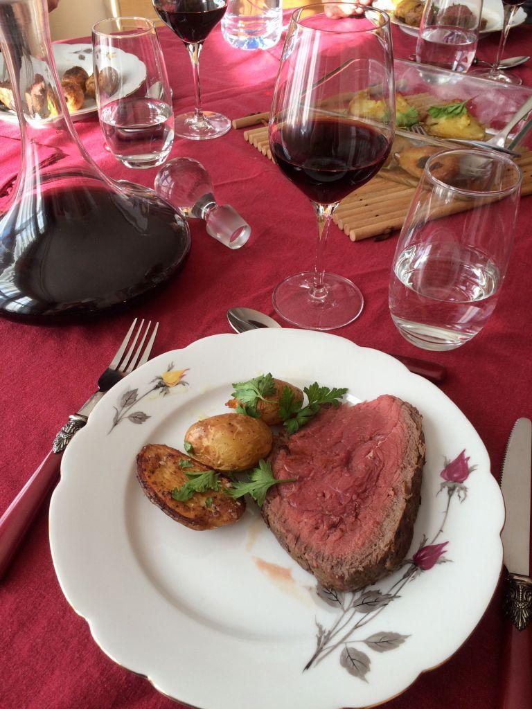 LDDA_LesBeauxQuartiers_Roti