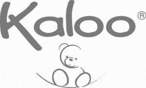 Logo-Kaloo