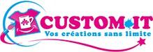 logo_customit