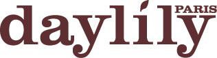 logo_Daylily
