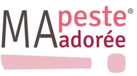Logo_mapesteadoree